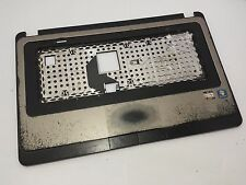 HP 630 635  Palmrest with Touchpad and Button Board 646845-001-  849