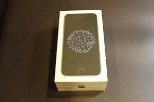 Details about New Sealed Straight Talk /Total Wireless Apple iPhone 6 32GB  Prepaid, Space Gray