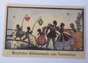 034-Namenstag-Papier-Decoupe-Enfants-Lanterne-034-1930-60540