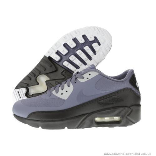 012 Air Ultra 11 Carbon 90 Light Max Essential 0 Nike 2 Hommes 875695 Uk PW5qSRTOS