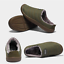 Womens-House-Slippers-Slip-On-Winter-Slippers-Fully-Fur-Lined-Outdoor-Slippers thumbnail 20