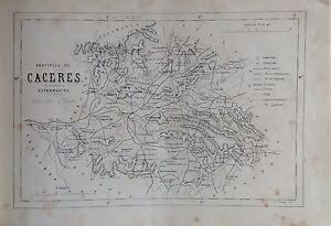 CACERES-MAPA-ORIGINAL-1867