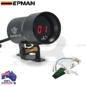 Water-Temp-Gauge-EPMAN-37mm-Compact-Micro-Digital-Smoked-Lens-Universal