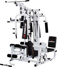 Kamachi Multi Home Gym HG-44