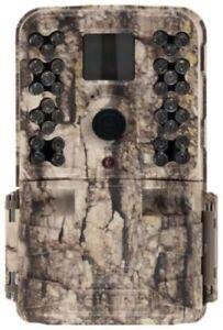 New-Moultrie-M-50-Game-Camera-20-Megapixel-White-Bark-Camo-Model-MCG-13271