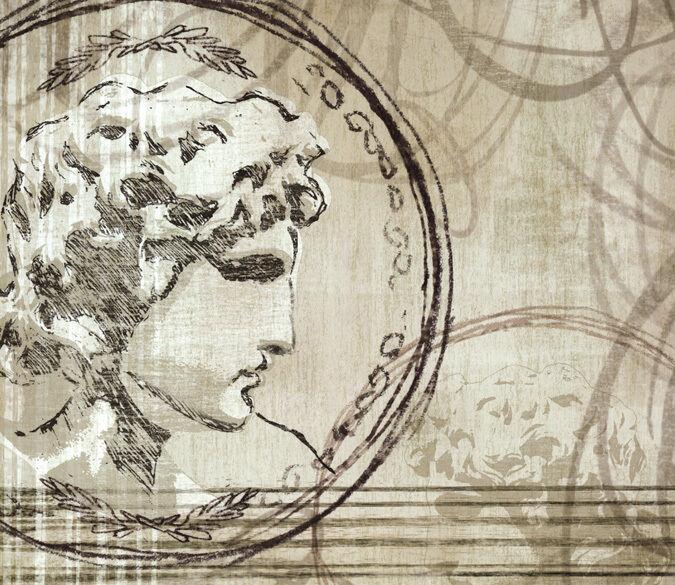 3D Portrait girl 26105 Paper Wall Print Decal Wall Wall Murals AJ WALLPAPER GB
