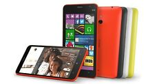 Nokia Lumia 635 GSM Unlocked RM-975 4G LTE 8GB Windows 8.1 Smartphone New Other