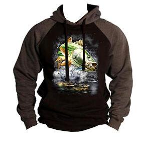 TRYB.UO Winter Personalized Crocodile Pattern Handbag Fashion Shoulder Messenger Messenger Bag Black W35H26D15 cm