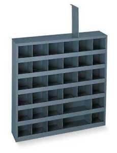 nut and bolt storage cabinets metal 36 storage bolt bin cabinet compartment nuts 23805