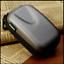 Panasonic Nikon Caso duro Shell de Cámara para Sony Kodak Fujifilm Canon Casio