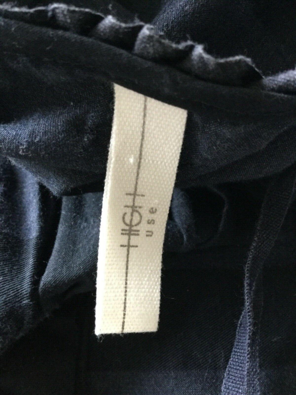 High Use Blause Shirt Shirt Shirt Oberteil Gr. 36, 1x getragen   | Wirtschaftlich und praktisch  | Eleganter Stil  | Große Ausverkauf  | Attraktives Aussehen  | Spielen Sie Leidenschaft, spielen Sie die Ernte, spielen Sie die Welt  36e888