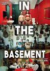in The Basement - DVD Region 1
