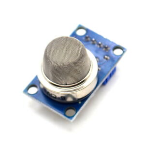 1pcs-MQ-9-Carbon-Monoxide-CO-Alarm-Combustible-Gas-Sensor-Module-for-Arduino