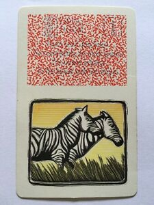 Image is loading Jumanji-Game-Danger-Card-ONLY-Open-Door-Zebras- & Jumanji Game Danger Card ONLY Open Door Zebras 1 Replacement Part ... pezcame.com