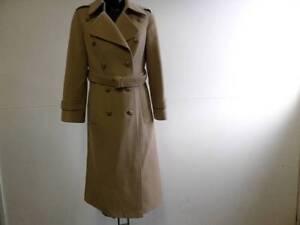 Coat 32 10 10 Sudbeck Full Femmes Length Longueur Size 32 Long Sudbeck Manteau Women Wallschlag Taille Wallschlag xfpqwOB
