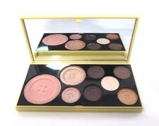 Ready To Wear New York All Buttoned Up Collection Palette