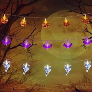 LED-String-Eye-light-Garland-Battery-Halloween-Garden-Christmas-Tree-Decoration
