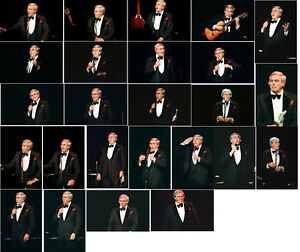 25-Howard-Keel-colour-concert-photos-Birmingham-1984