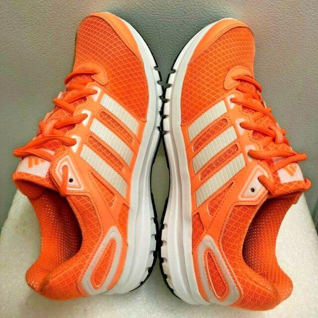 Adidas Duramo 6 Adiprene Women's Athletic Running Shoes ...