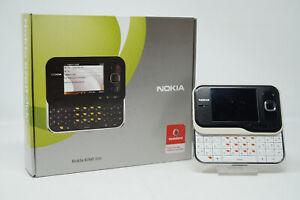 Nokia-6760