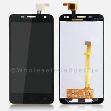 Alcatel One Touch Idol Mini 6012A 6012D 6012X LCD Screen Display Digitizer Touch