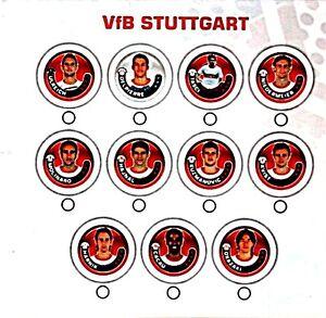 TOPPS-lega-federale-CHIPZ-2011-12-VfB-Stoccarda-per-selezionare