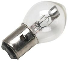 20.0523 Lampada Lampadina standard 12V 35/35W Ba20d