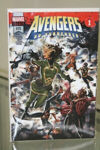 MARVEL-COMICS-THE-AVENGERS-675-SIGNED-BY-MARK-WAID