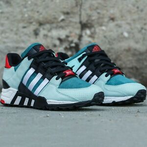 13.0 BAIT x Adidas EQT Equipment Running Support - The Big Apple  3e8c8b7ed