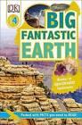 Big Fantastic Earth by Jen Green (Paperback / softback, 2016)