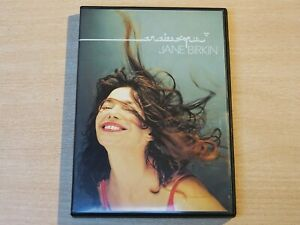 Jane-Birkin-Arabesque-2002-DVD