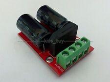 AC-DC Power Supply Module Input 5V-35V to 5V-45V 12V 24V  Regulated Rectifier 5A