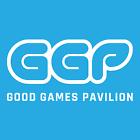 goodgamespavilion