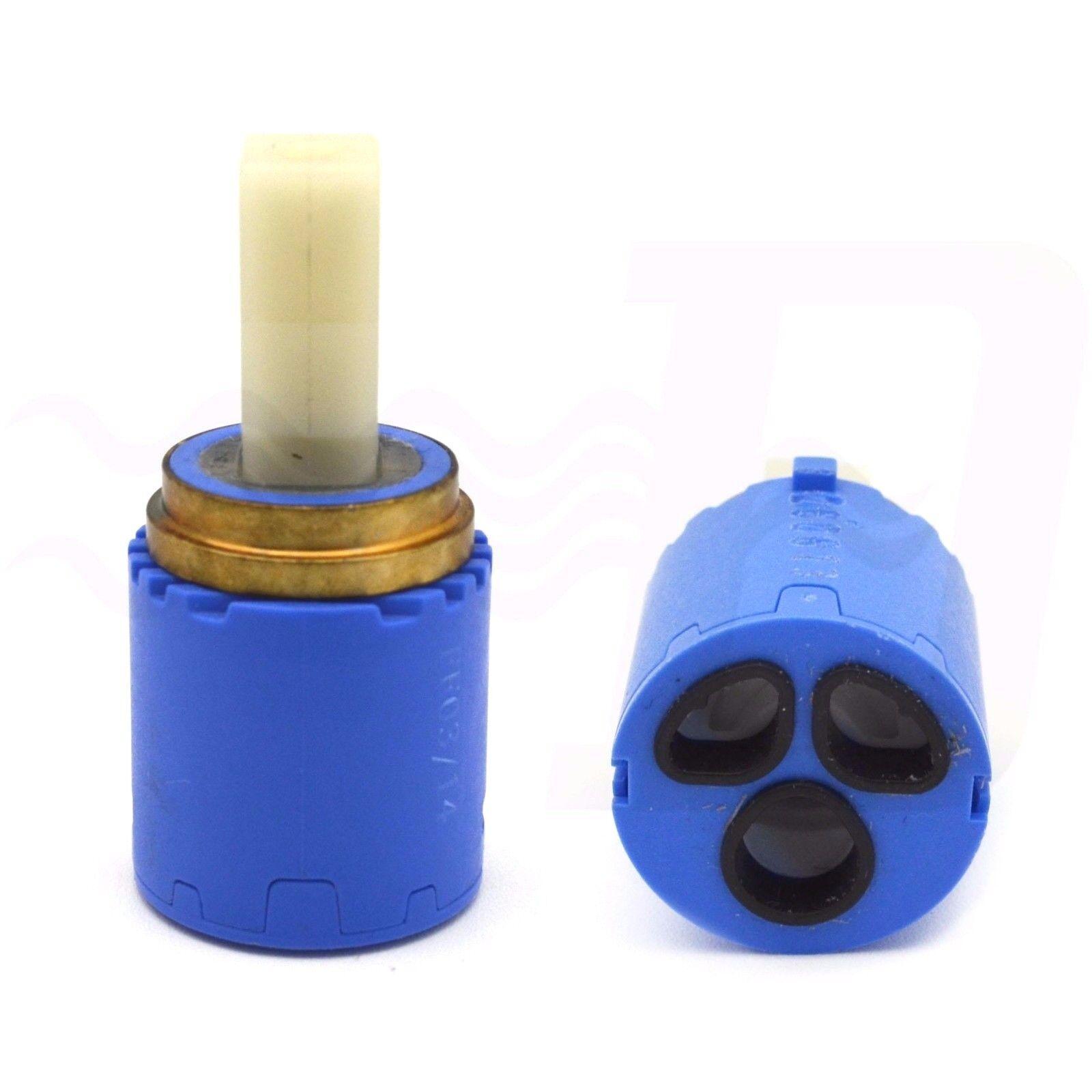Patrone für Mixer Frattini Serie Pfeffer Diam. 25 | Auktion  | Verkaufspreis  | Starke Hitze- und Abnutzungsbeständigkeit  | Erste Gruppe von Kunden