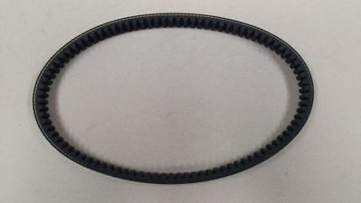 23100-GT8-601 Honda PK Wallaro 50 GENUINE BANDO SCOOTER DRIVE BELT  S05-001