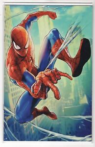 The-Amazing-Spider-Man-Issue-7-Variant-Cover-Marvel-Comics-1st-Print-2018