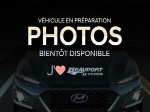 2012 Hyundai Santa Fe AWD 4DR V6 AUTO GL
