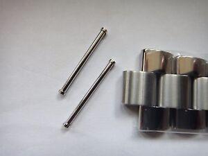 Dating metal screws