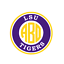 Louisiana State University LSU Monogram Decal for YetiLSU Sticker for Car