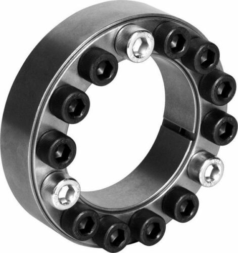 "C200E-275-2.75/"" x 4.331/"" Locking Assembly Series C200"