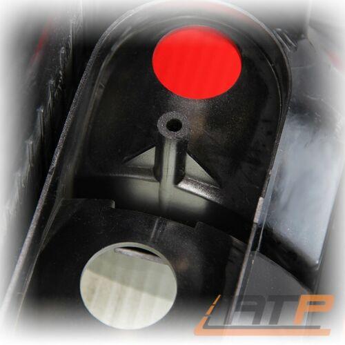 Luz trasera faro trasero luz trasera derecha Fiat Ducato 230 BJ 94-02