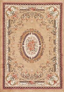 Rugs Area Carpet Flooring Persian