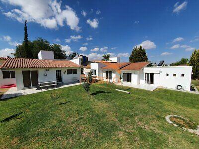 Casa En Venta Jardines del Lago Aguascalientes