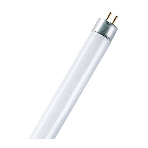 Osram Leuchtstoffröhre Longlife Lumilux HO XT T5 80W 865 6500K Daylight G5
