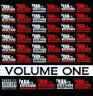 Man Bites Dog Records, Vol. 1 [PA] by Various Artists (CD, 2010, Man Bites Dog)