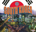 South Korea by Jennifer A Miller (Paperback / softback, 2010)