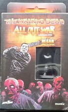 The Walking Dead All Out War - Negan Booster - EXPANSION - MANTIC GAMES
