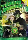Green Hornet Collector S Edition 0089859859724 DVD Region 1