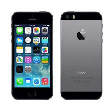 Apple iPhone 5s 32GB (Verizon) Smartphone (ME344LL/A) Space Grey