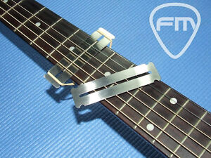 2 GUITAR FRETBOARD Fingerboard PROTECTORS Fret Guard Guitar Bass Luthier Tools